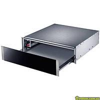 Шкаф для подогрева посуды Samsung NL20J7100WB