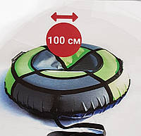 Тюбінг ф100, фото 1