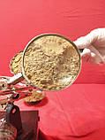 Кероб сушений, Pedro Perez, Іспанія, 200 г рахується від 4-х пакетів, фото 3