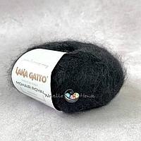 Lana Gatto Super Soft № 05240 малина