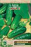 Огірок Маша F1 (5 р.) (в упаковці 10 шт)