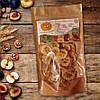 Фрипсы банановые / Чипсы фруктовые из бананов 100 гр