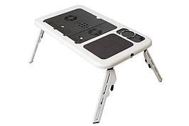 Подставка для ноутбука E-Table LD09