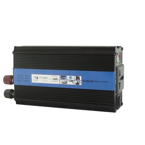 Преобразователь  500W AR AC/DC 12V