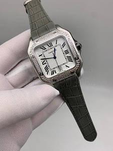 """Чоловічі наручні годинники """" Ролекс Яхт-Майстер Люкс копія"""