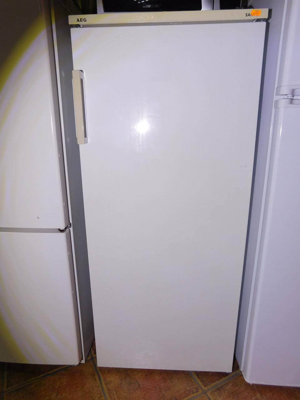 Холодильник AEG Santo,однокамерный б\у с гарантией, Германия