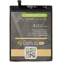 Аккумуляторная батарея Gelius Pro Huawei HB405979ECWC (Y5(2017)/Y5(2018)/Nova/Honor 6A/P9 Lite (73705)
