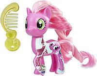 My Little Pony: The Movie All About Cheerilee. Пони в кино всё о Черили