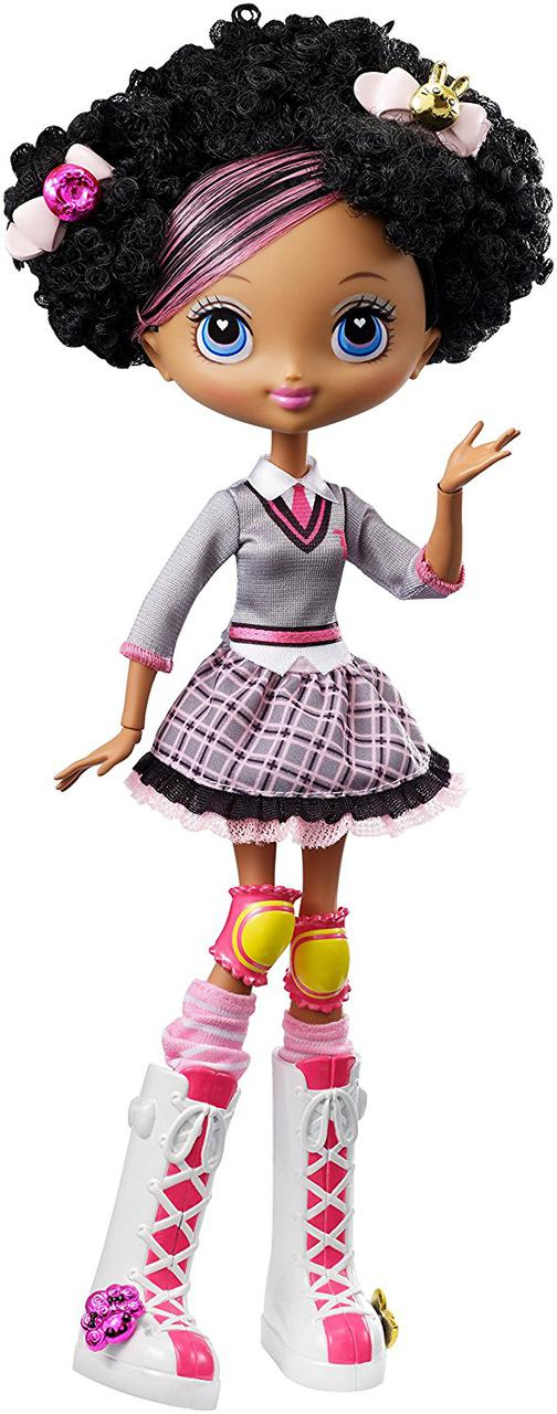 Кукла Куу Куу Харадзюку Модная Бэйби Kuu Kuu Harajuku Fashion Baby