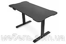 Компьютерный стол с подъемным механизмом Barsky BSU_el-02, фото 2
