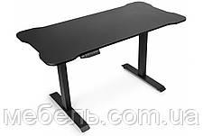 Компьютерный стол с подъемным механизмом Barsky BSU_el-02, фото 3