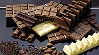"Натуральный шоколад на основе какао-масла ТМ ""Master Martini"""