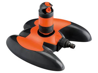 Распылитель Stocker 25005 Jet-Spray для полива 360 градусов - Штокер 25005
