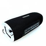 Портативная акустическая Колонка HOPESTAR H24 черный, фото 2