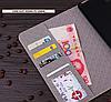 """Samsung T550 555 TAB A 9.7 оригинальный чехол подставка для планшета c принтом рисунком """"BURBARY ORIGINAL pic"""", фото 10"""