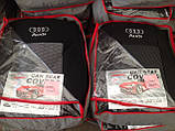 Авточохли Favorite на Audi A6(C-5) 1997-2004 wagon,sedan, фото 7