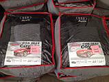 Авточохли Favorite на Audi A6(C-5) 1997-2004 wagon,sedan, фото 8