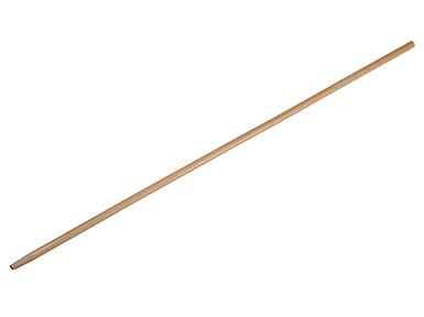 Деревяная ручка 1,5 м Штокер - Stocker 2200