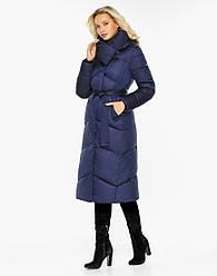 Воздуховик Braggart angel's Fluff   Куртка жіноча зимова брендовий оригінал