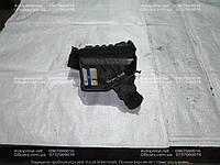 Корпус воздушного фильтра Hyundai Tucson 2004-2014 281002E250 + 281112E260