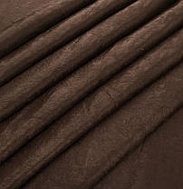 Штори Софт Венге Глянець, фото 2