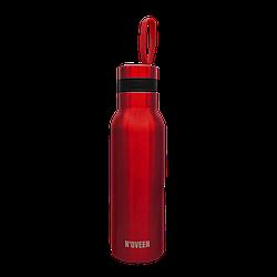 Термобутылка Noveen TB125