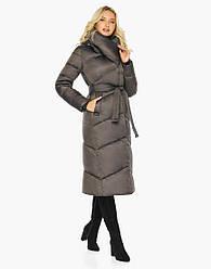 Воздуховик Braggart angel's Fluff   Куртка жіноча зимова брендовий Німеччина