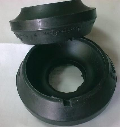 Опора переднього амортизатора (подушка) Матіз grog Корея