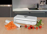 Плівка до апарату для упаковки FS777 CLATRONIC EF 777, харчова плівка | харчова плівка (Гарантія 12 міс)