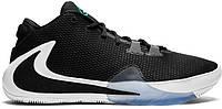 """Баскетбольные кроссовки Nike Zoom Freak 1 """"Antetokounmpo"""" Реплика, фото 1"""