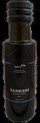 Масло Калинджи сыродавленное из черного тмина  MANTeca™ (90 мл)