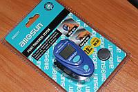 Allosun EM2271 Толщинометр CEM Толщиномер краски (покрытий) для автомобилей ТПА-2