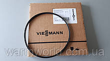 7836177 Уплотнение горелки D=187 мм Vitodens 100 WB1B, WB2B Viessmann