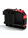 Промышленный универсальный котел ProTech ТТ-250 кВт Smart MG с высококачественной термоизоляции, фото 2