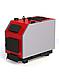 Промышленный универсальный котел ProTech ТТ-250 кВт Smart MG с высококачественной термоизоляции, фото 3