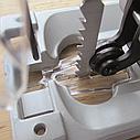 Лобзик электрический Einhell TE-JS 100(Бесплатная доставка), фото 4