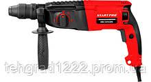 Перфоратор Start Pro SRH-1270