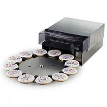 Принтер на пищевых чернилах PRIMERA Eddie