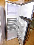 Холодильник двухкамерный Blomberg А++ б\у, Германия, фото 2
