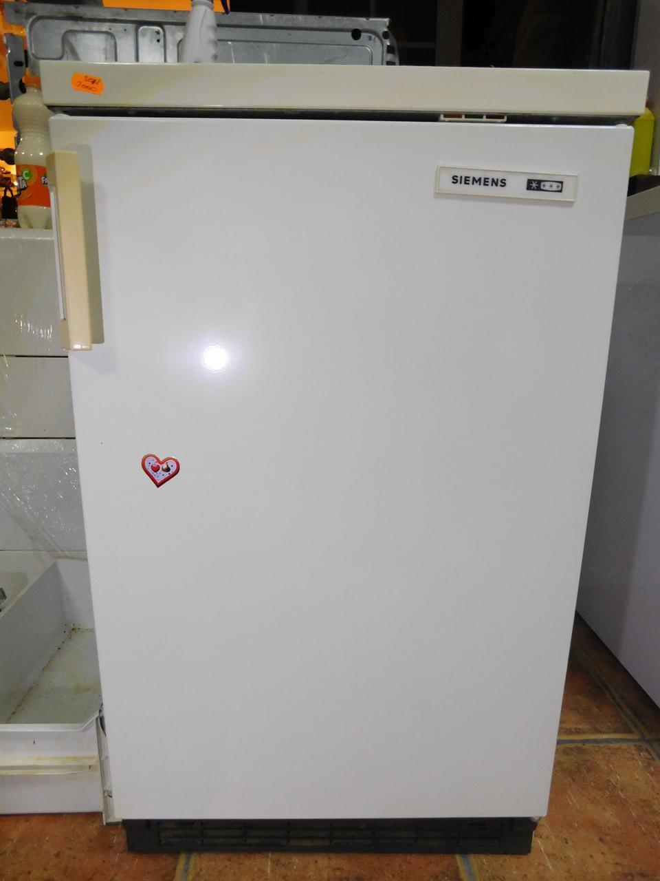 Морозильний камера Siemens  ,б\у, с гарантией, Германия