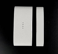 Беспроводной датчик на открытие к сигнализации, фото 1