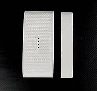 Беспроводной датчик на открытие к сигнализации