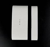 Датчик на открытие беспроводной к сигнализации (ДО-103)