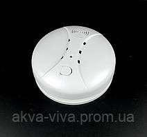 Беспроводный Датчик дыма 433 МГц