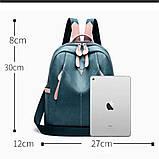 Стильный и качественный рюкзак, фото 3