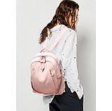 Стильный и качественный рюкзак, фото 5