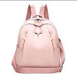 Стильный и качественный рюкзак, фото 6