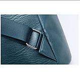 Стильный и качественный рюкзак, фото 8