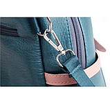 Стильный и качественный рюкзак, фото 9
