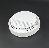 Датчик дыма беспроводной 433 мГц (ДД-102)